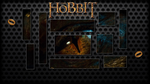 Hobbit 1.5 HD by MisterOiso
