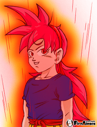SSG Ranch Gif by Chancellord