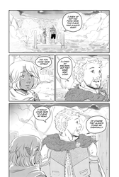 DAI - A Little Luck page 6 by TriaElf9