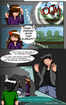 RoT - Fallen Star  pg.44 by ShaozChampion