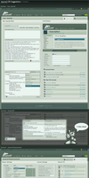 Journal CSS Suggestions by VisualFour