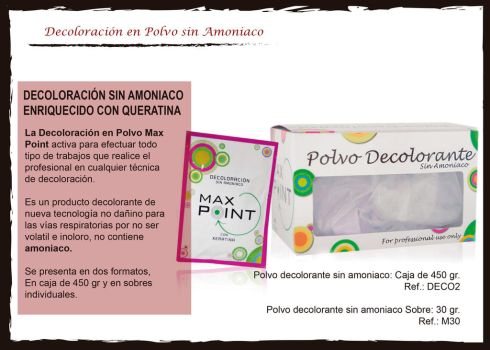 CATALOGO PAG7 by PatriciaCG