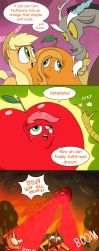 Apple by doubleWbrothers