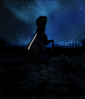starfyre by entopic