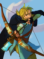 More Link by KatrinPS