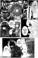 My Girlfriend's a Hex Maniac: Chapter 1 - Page 15 by Mgx0