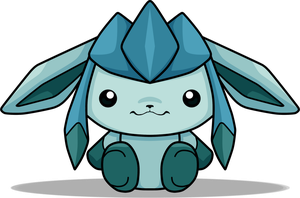 .:Glaceon:.