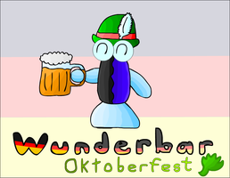 Wunderbar by MidnightInMoscow