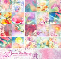 Icon textures - 1309 by Missesglass