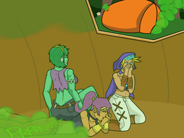 REQ: Rottytops hot box by Feather-Ashes