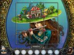 TP MMG 13 Puzzle solution 3 by Juliett-art-j