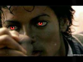 Vampires michael jackson ^^ by countrygirl16mj