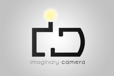 imaginary camera by Zee-Who