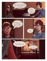 KoB, page 34 by TheJenjineer