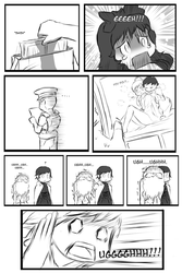 Everyday life : Page 5 by dishwasher1910