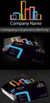 Professional Multipurpose Corp by Advero