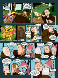 Start Wars: Episode I pg15 by Lord-Yoda