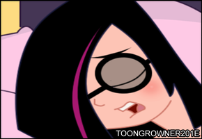 Preview Emo Candace xxx by toongrowner