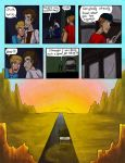 TF2 fancomic pg159 by kytri