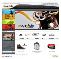 Planetsports Philippines by pius24