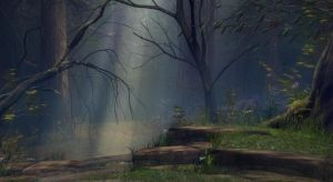 premade background 31 by stock-cmoura