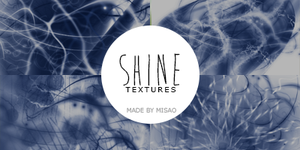 shine textures by devilMisao