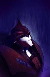 TFP - Little Moment by pika