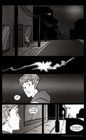 RR: Page 124 by JeannieHarmon
