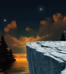 Premade Background  1266 by AshenSorrow