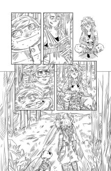 MULBERRY Page 20 by Emishly