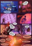 Pg 7 by laur2000ad