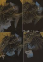 fragile souls by suicidollxp