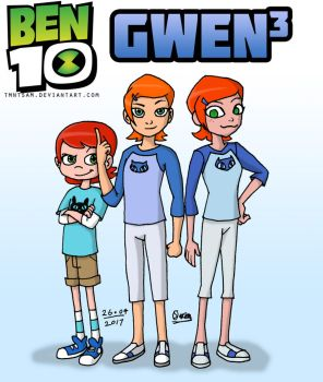 """ben 10 cartoon story Cartoon network has released a new ben 10 themed interactive story experience  called """"ben 10: it's hero time"""" now available for amazon."""