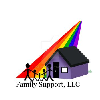 LLC family supports2 by wmh0121