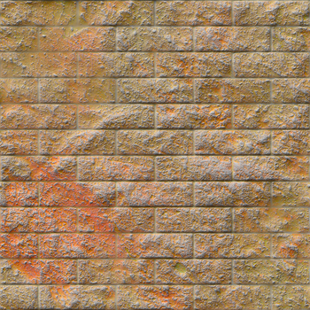 Texture by templep2k2