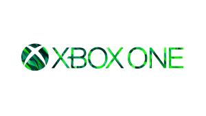 Xbox One Logo by mojojojolabs