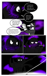 DI1 Comic Pg.45 by Thesimpleartist4