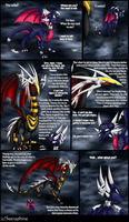 ZR -Plague of the Past pg 25 by Seeraphine