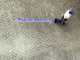 Security by Artfans
