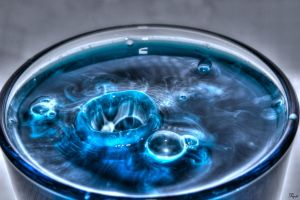 Multicolor [2] Highspeed Photography [21] by PPFotografie