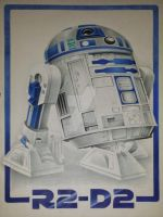 R2d2 by Richie303