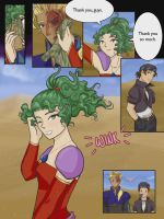 Final Fantasy 6 Comic- pg 120 by orinocou