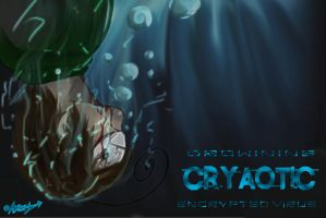 Drowning: Cryaotic [Crynime] by AzuraJae