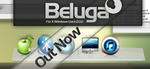 Beluga v1 For XWD 2.0.2 by vi20RickrMetal12us