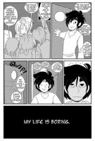 Change in Quarters p. 4 by nalem