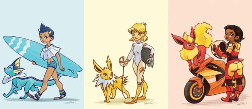 Sport Types by clearkid