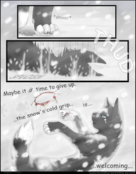 E.O.A.R - Page 30 by PaintedSerenity