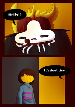 Throne room Page 2 by Maxlad