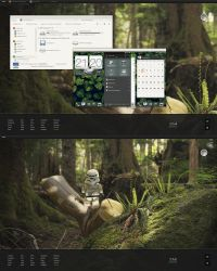 aug 2012 desktop | 2 by Lukunder
