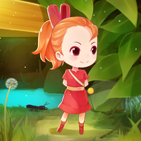 Arrietty y el mundo de los diminutos by EdwardJsus